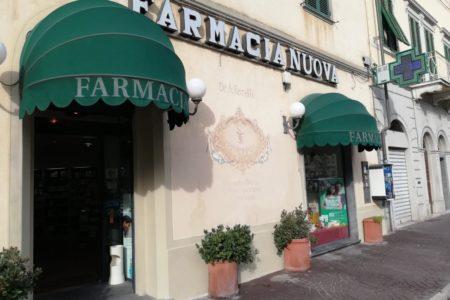 farmacia nuova ferretti